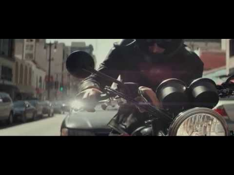 Great Bay Motorcycles Triumph Commercial