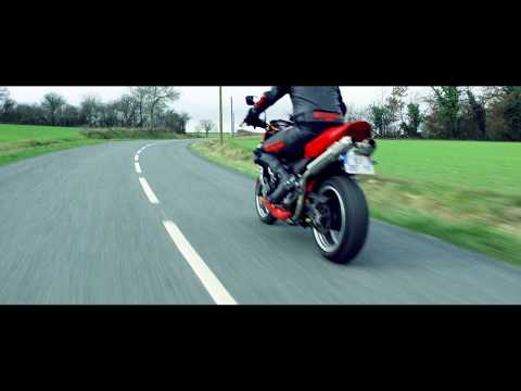 MOTO UNIT | Motorcycle Unit Commercial Advertisement 2018 | 4K