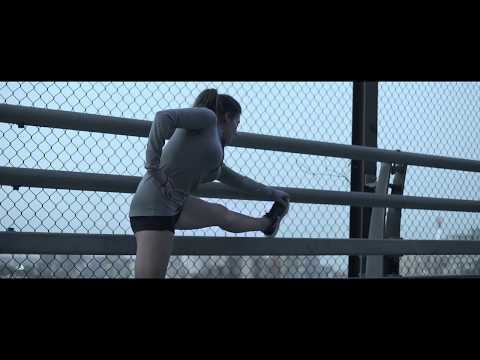 Nike Running Shirts Tops & Shoes | Experience Nike Sports Commercial Ad