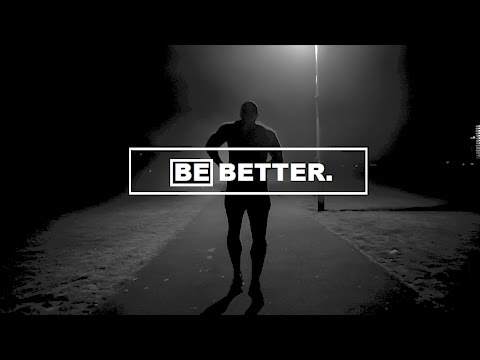 NIKE ADIDAS PUMA REBOOK LUCOZADE SPORT ADVERT COMMERCIAL STYLE VIDEO