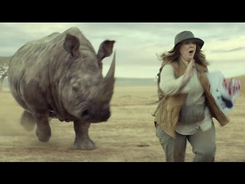 Top 10 Funniest Super Bowl Commercials of 2017 Extended (Best Superbowl  LI Ads)