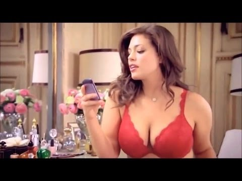 Top 15 Funny Commercials - Funny Sexy Commercial Compilation - Funny TV Ads - Funny Video