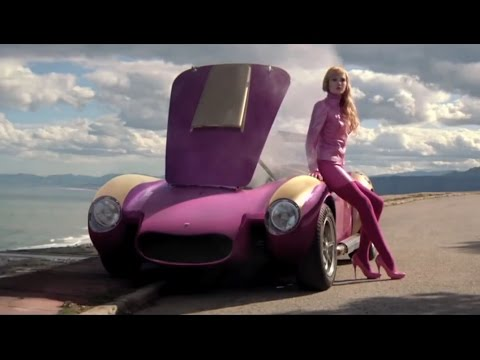 Top Best Funny Car Commercials Compilation Ever