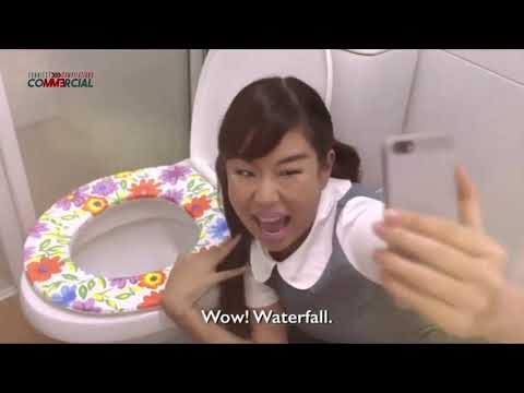 Best Appliances/Furniture Commercials - Funny Homepro Ads from Thailand