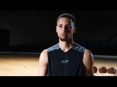 20 Funniest Stephen Curry Commercials