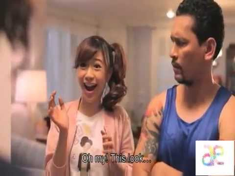 [ENG SUB] Super Funny - Thai Commercial Compilation Will Make You Laugh Part 2 (Compilation 2015)