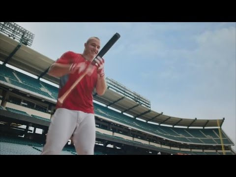 MLB/Funny Moments (Commercial Edition)