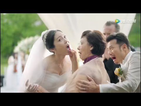 Audi used car commercial in China. Full of sex discrimination